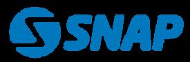 snap logo blue PNG.png