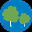 Ecofriendly Car Rental In New Zealand icon