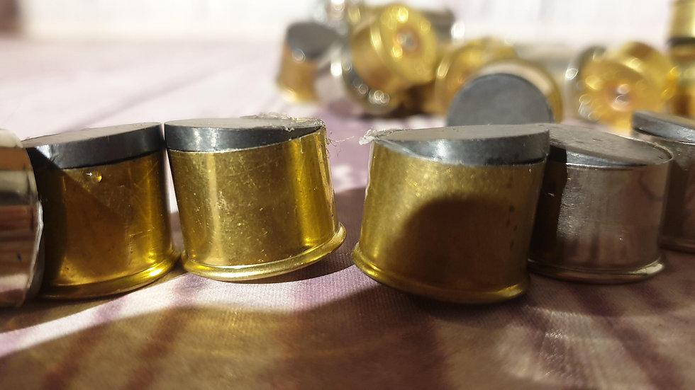12 Bore Fridge Magnets