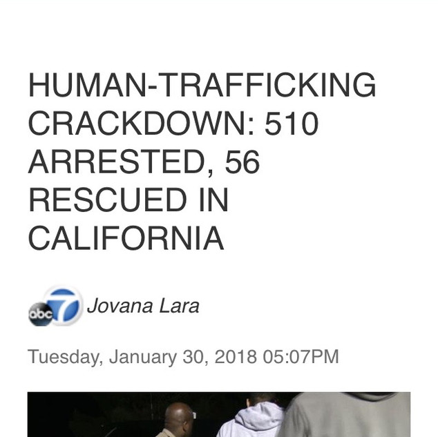 HumanTrafficking.jpg