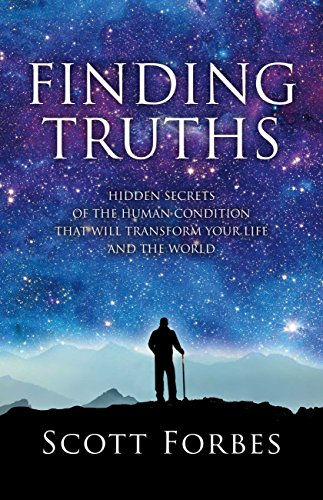 Finding Truths Cover.jpg