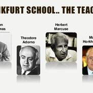 The teachers.jpg