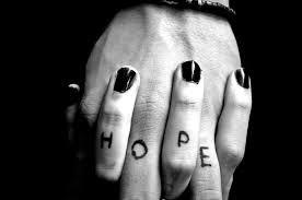 hope2.jpeg