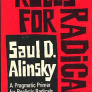 220px-Rules_for_Radicals.png