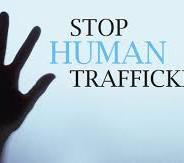 Stop Trafficking.jpeg