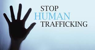 Stop Trafficking.jpeg