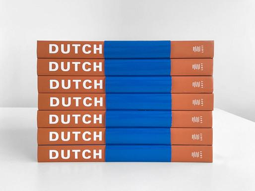 Dutch Architecture door Marjolein Visser toont Équipe's projecten