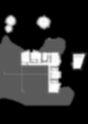 Equipe Vlietberg Plattegronden en Doorsn