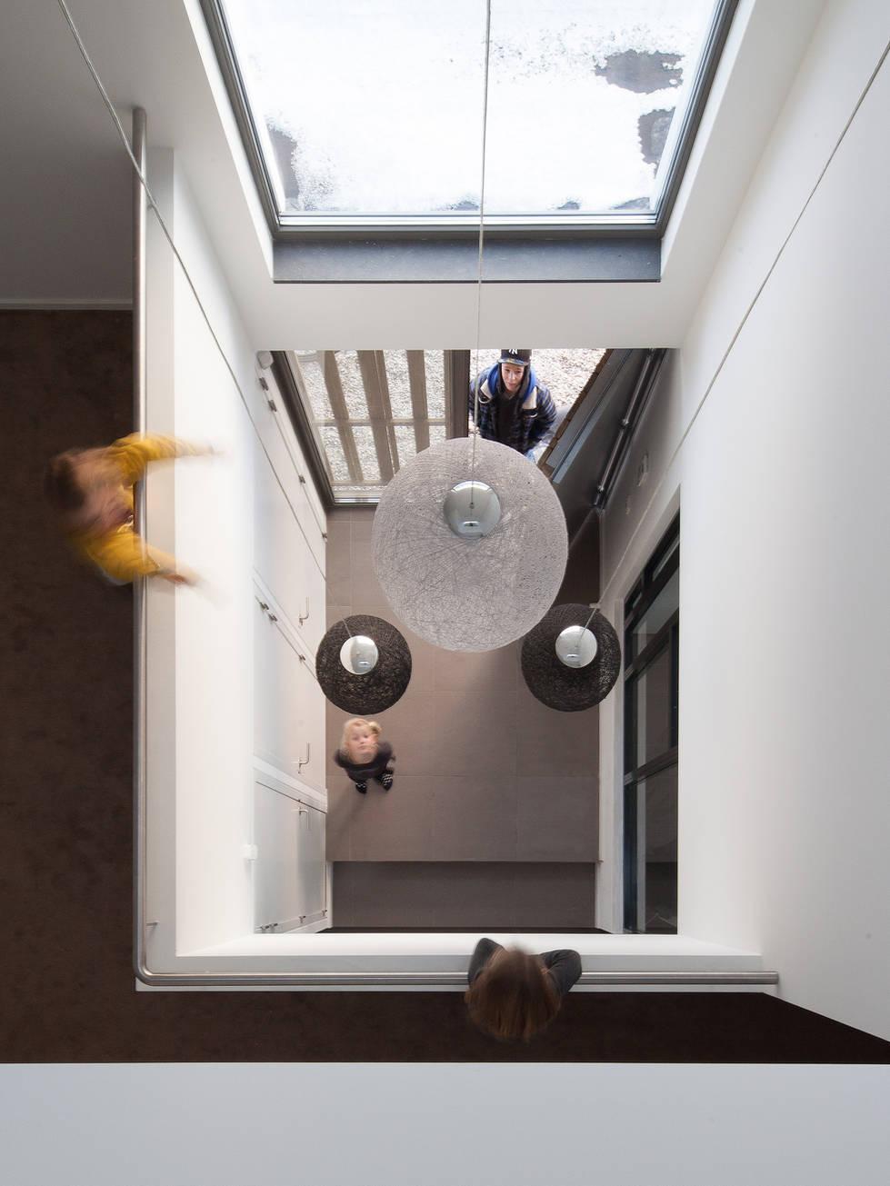House_Amst_Noord-54.jpg
