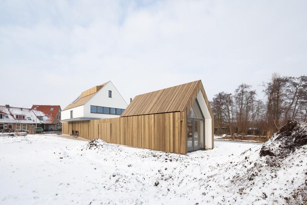 House_Amst_Noord-17.jpg