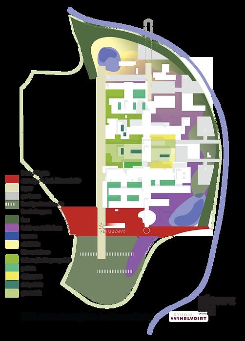 EZVH-PlankaartStructuurplan-a.png