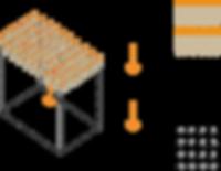 KSIZ_presentation_170407_Part8 Plot diag