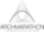 ArchMarathon2014_zwart-wit.png