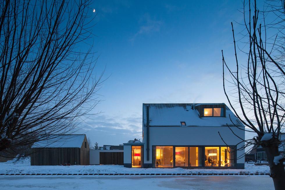 House_Amst_Noord-59.jpg