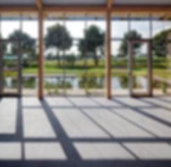 UKHB ReneDeWit 2012082288-89-90-93.jpg