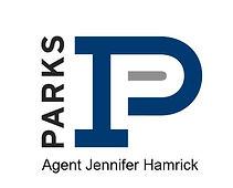 Parks Jennifer Square.JPG