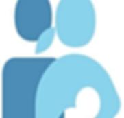 MatVoices Logo.png