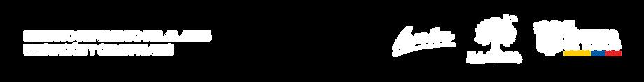Logos IFAI-01.png