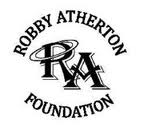 Robby Atherton Foundation