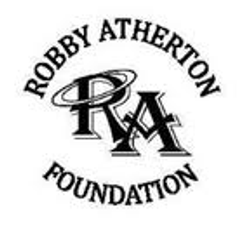 Robby Atherton Foundation