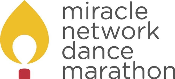 Miracle Network Dance Marathon