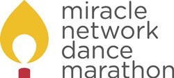Miracle Network Dance Marathon