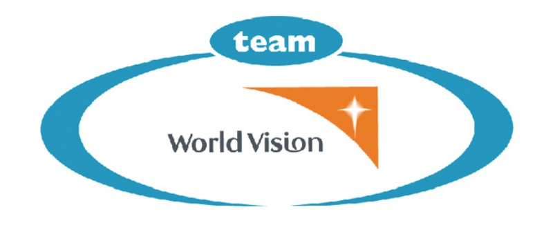 team-world-vision.jpg