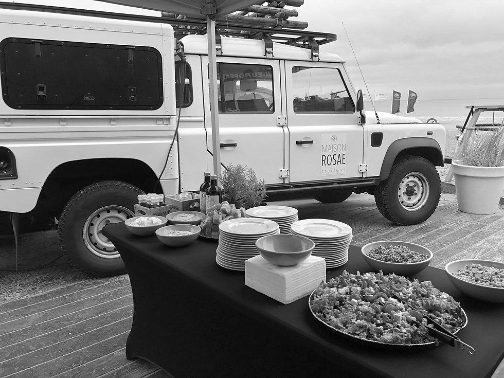 Jeep BBQ - grey.jpg