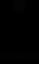 190507_Logo ZW-W_wenduine_dig.png