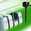 Thumbnail: Advanced Tracker GTA001