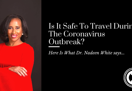 We Asked a Doctor About The Coronavirus Infection. Here is What She Said...