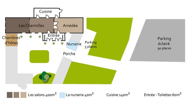 plan_établissement.png