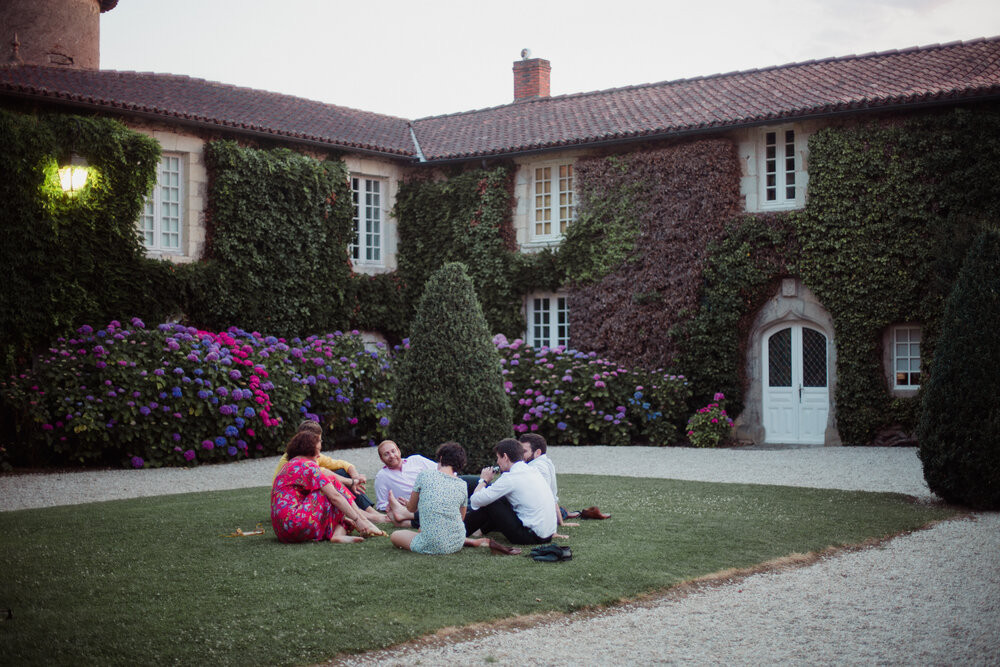 mariage-nantes-seigneurie-bois-benoist-v