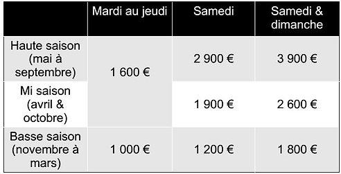 tableau tarifs.jpg