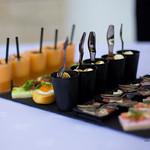 Cocktail-seigneurie-du-bois-benoist-vall