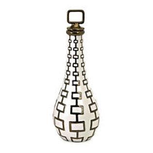 Harmony Bottle With Stopper-Medium