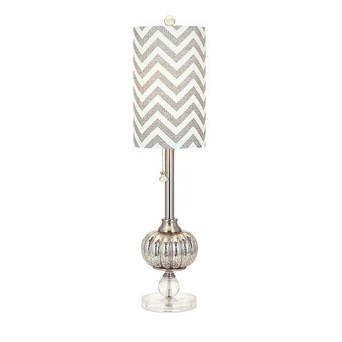 Robyn Table Lamp
