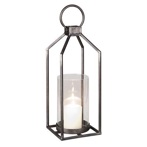 Wellfleet Lantern