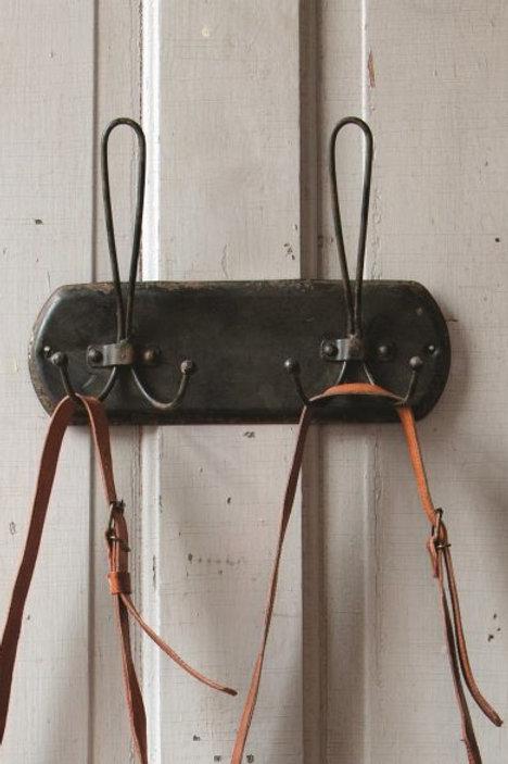 Vintage Style Coat Hanger