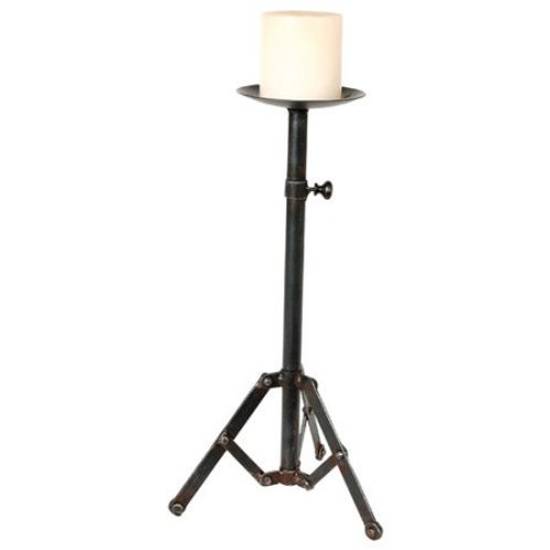 Tripod Candle Holder