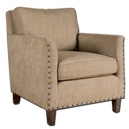 Keturah Arm Chair