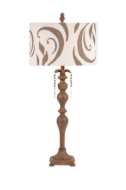 Gisella Table Lamp