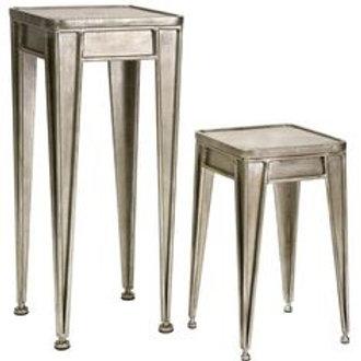 Lazlo Table -Small
