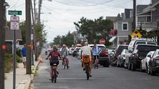 biking on bayhead streets.png