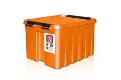 roxbox_4_or-c