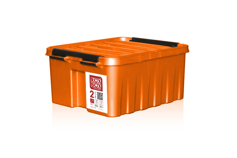 roxbox_2_or-c