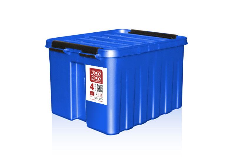 roxbox_4_bl-c