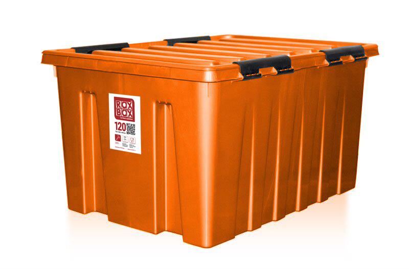roxbox-120-or-c