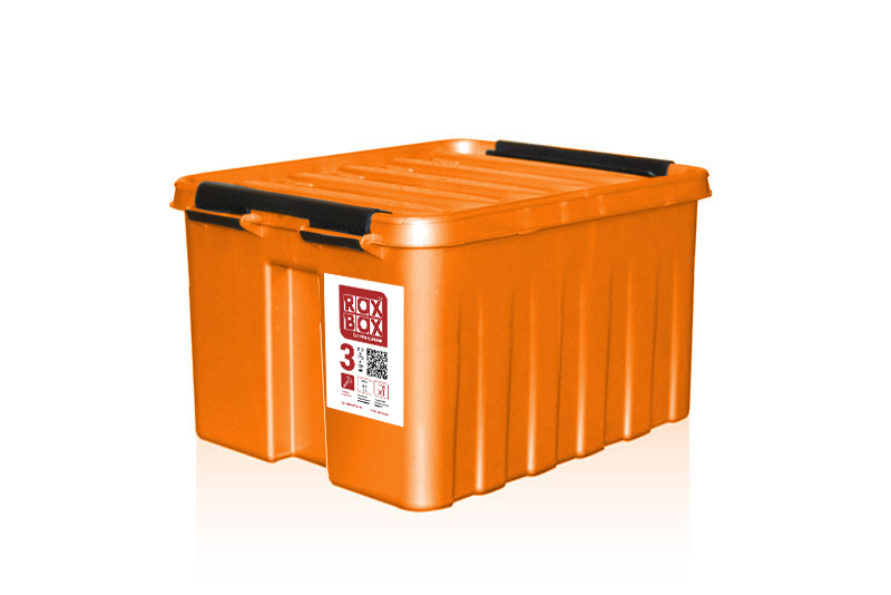 roxbox_3_or-c