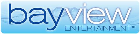 bayview logo_highrez.jpg